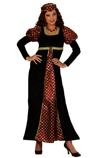 brave plus size masquerade outfits 16
