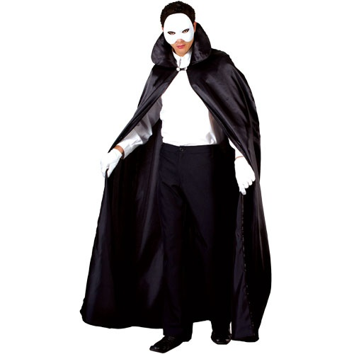 http://www.largeandlovelyfancydress.co.uk/ekmps/shops/largeand/images/phantom-of-the-opera-costume-689-p.jpg
