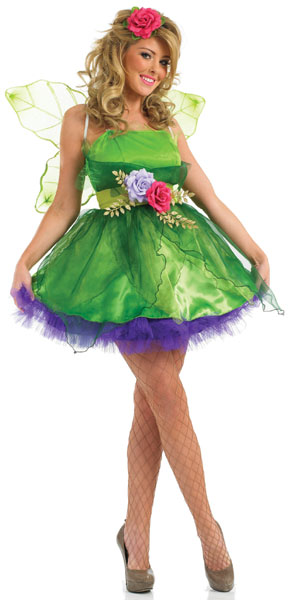 Cheap plus size fancy dress