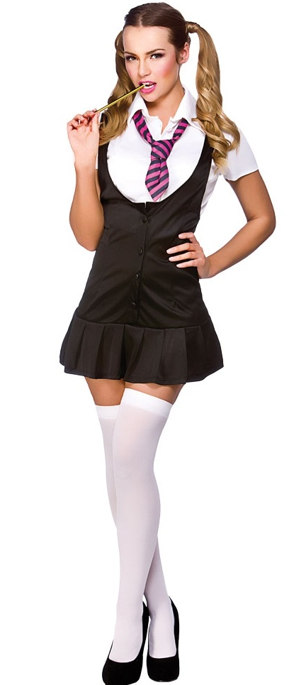 grease halloween costumes plus size